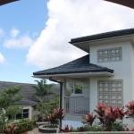 Maunalani Therapy Building